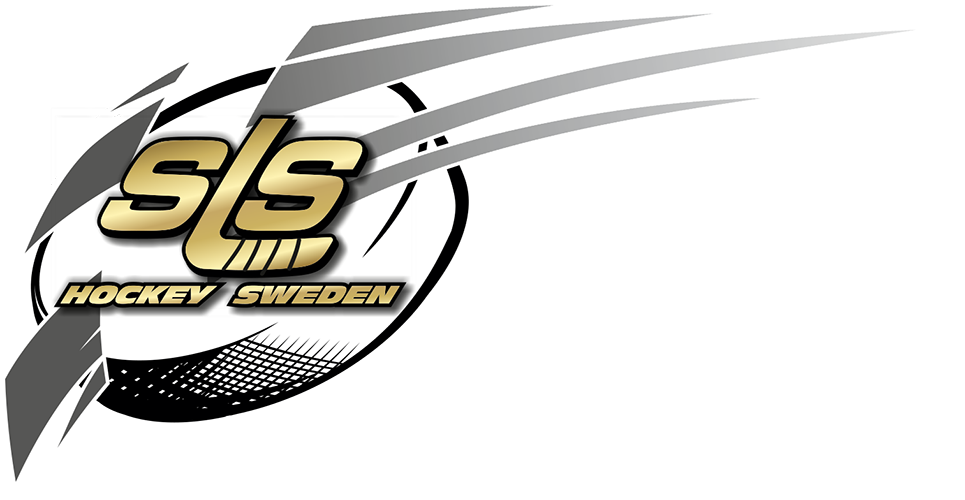 SLS Hockey Sweden